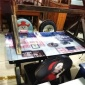 成套餐桌椅 �工食堂餐桌椅 �F�供�� �清家具