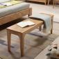 ���木板凳子家用全��木�L凳橡�z木�l凳北�W��s板凳��用凳子餐�d